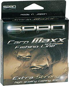 Spro Carp Maxx Sinking Mono Lijn | 0.16mm 350mtr