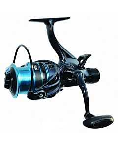 Carpzoom Feeder Competition Feeder Cast Reel 4000BBC