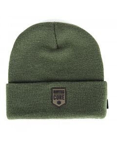 Navitas Core Beanie Hat