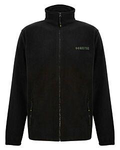 Navitas Elemental Black Fleece