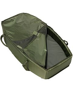 NGT Angling Pursuits F1 Floor Cradle