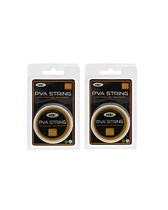 NGT PVA String + Tape DEAL
