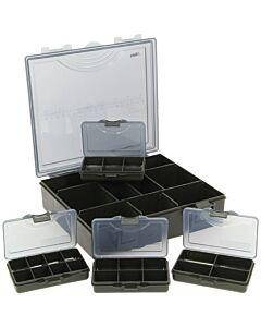 NGT 4+1 Tackle Box