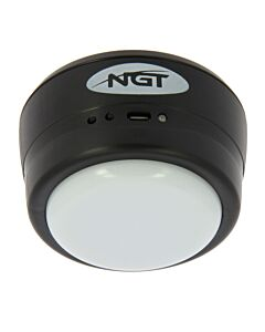 NGT VS Light System