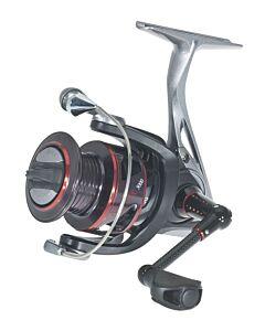 Iron Claw Niyo-X 3000FD