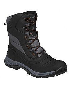 Savage Gear Performance Winter Boot | Size 45