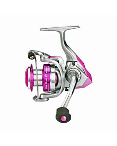 Okuma Pink Pearl V2 PP2 3000FD