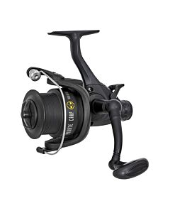 Carpzoom Pirate Carp Fishing Reel 4000BBC