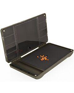 NGT XPR Plus Box | Magnetische sluiting!