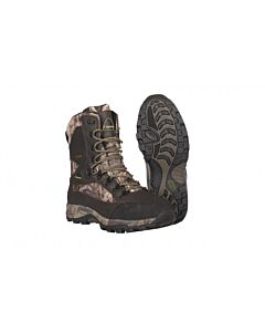 Prologic Max5 HP Polar Zone Boot | Size 42