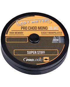 Prologic Pro Chod Mono 25mtr
