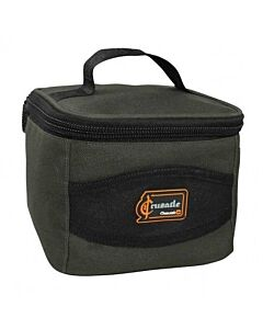 Prologic Cruzade Multi Purpose Pouch L