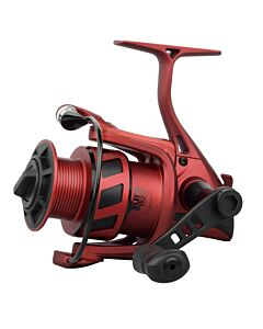 Spro Red Arc the Legend 1000