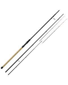 Okuma Custom Black River Feeder >150gr