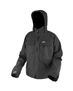 Scierra C&R Wading Jacket - Size L SHOWMODEL