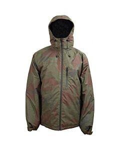 Navitas Scout Jacket 2.0 Camo (XXL of XXXL)