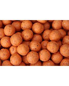 SVO Boilie Range 15mm 5kg Secret Mango