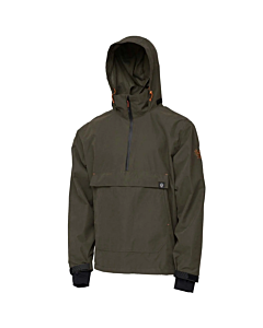 Prologic Bank Bound Trek Smock | Size M
