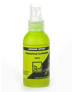 Rod Hutchinson Legend Spray 100ml | in diverse smaken
