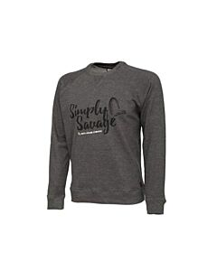 Savage Gear Simply Savage Sweater (in diverse maten)