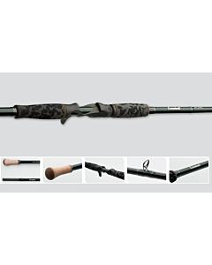 Savage Gear Swimbait 1DFR Trigger | 238cm >240gr