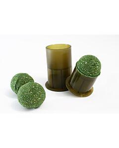 Nash Ball Maker 20mm