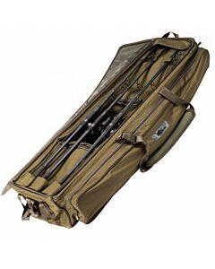 Nash Dwarf 3 Rod Carry System 10ft