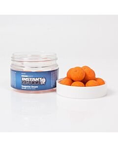 Nash Instant Action Tangerine Dream Pop-Ups 20mm 60gr