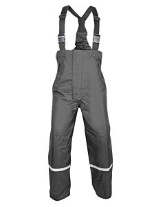 Spro Thermal Pants - Size XXXL