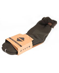 Nash Thermal Socks Small | Size 38-42