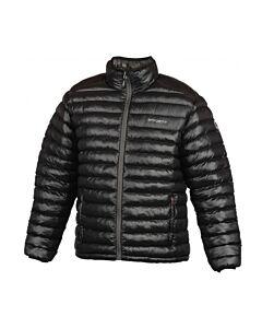 DAM Effzett Pure Thermolite Jacket Size XXL