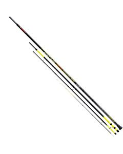 Trabucco Antilia Teknci Master 3.90mtr