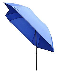 Carpzoom Feeder Competition V-Cast Umbrella 250cm