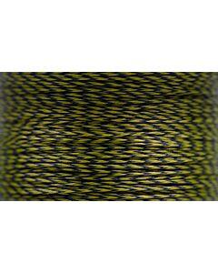 Prologic Viper Ultrasoft Hooklink 25lbs 15mtr