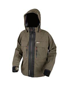 Scierra X-Tech Wading Jacket - Size L