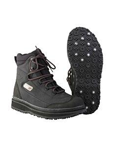 Scierra X-Trail Wading Shoe Cleated Stud Sole | Size 40/41
