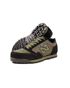 Navitas XT1 Trainers Black/Camo (maat 40 of maat 41)