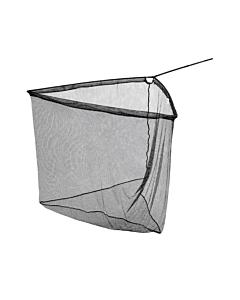 "DAM XT3 Camo Landing Net 32"" 170cm   2-delige steel"