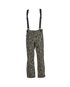 Nash ZT Mac Braced Trousers