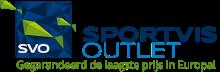 Sportvis Outlet voor de sportvisser