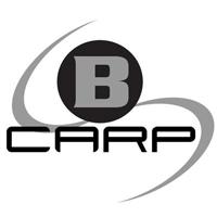 B-Carp