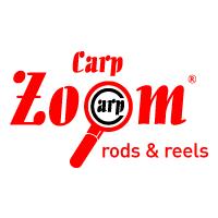 Carpzoom