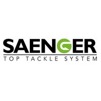 Saenger